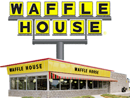 Waffle-House-