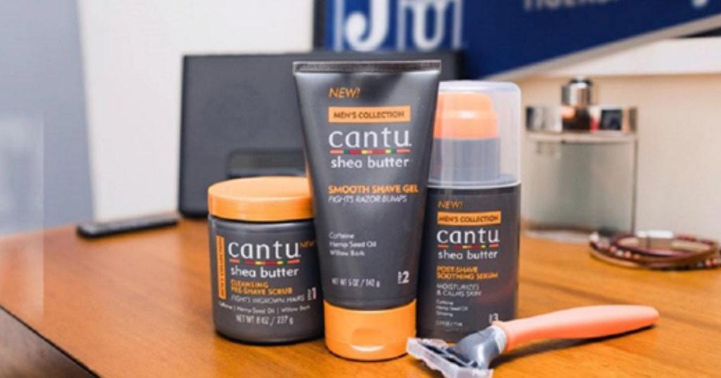 cantu-samples