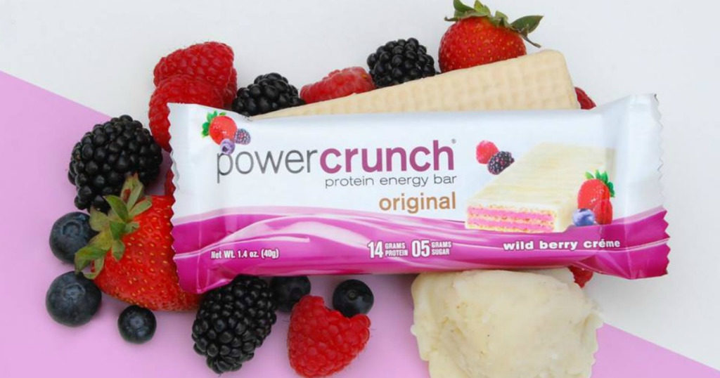 power-crunch-bar